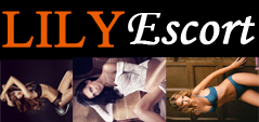 The Professional Outcall Paradise of Escort In macau